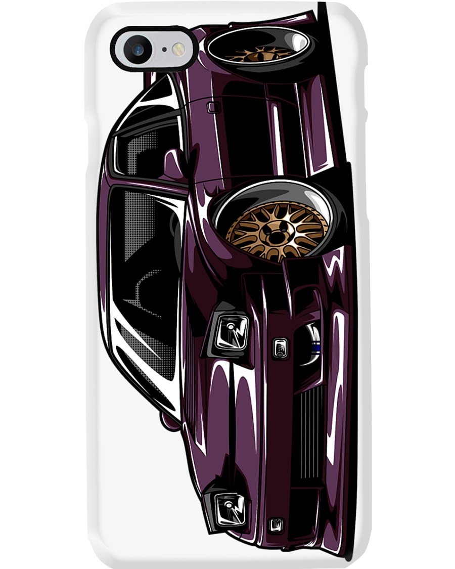 240sx Phone Case