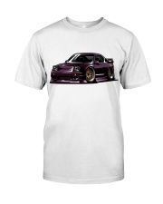 240sx Classic T-Shirt thumbnail
