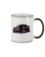 240sx Color Changing Mug thumbnail