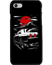 R32 Haruna Phone Case i-phone-7-case