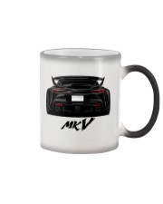 A90 MKV Color Changing Mug thumbnail