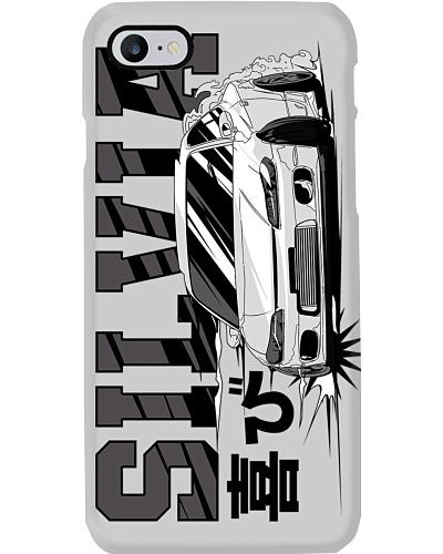 S15 Drift