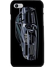 R34 Skyline Phone Case i-phone-7-case