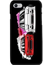 SCHASSIS Twin Drift  Phone Case i-phone-7-case