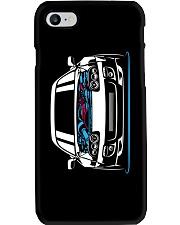 2jz Supra Phone Case i-phone-7-case