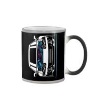 2jz Supra Color Changing Mug thumbnail
