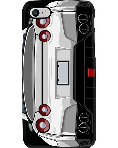 GTR R35 Aimgain