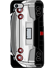 GTR R35 Aimgain Phone Case tile