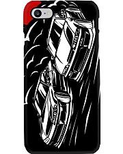Schassis s14 Zenki and s15 Phone Case i-phone-7-case