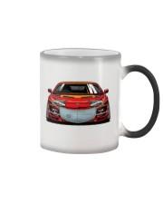 MKIV A80 Stay Home Color Changing Mug thumbnail