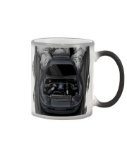 Supra 2jz GTE Color Changing Mug thumbnail