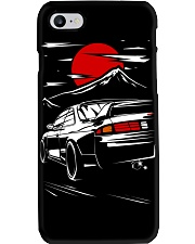 Silvia s14  Phone Case i-phone-7-case