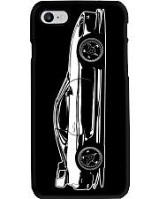 Supra MKIV Phone Case i-phone-7-case
