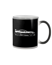 Supra MKIV Color Changing Mug thumbnail