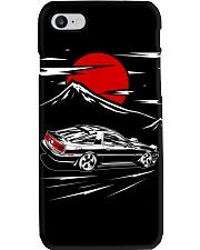 Touge a70 Phone Case i-phone-7-case