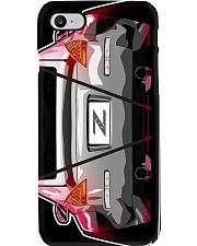 350z Fairlady Phone Case i-phone-7-case