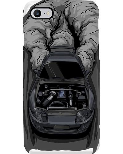 Supra 2jz GTE
