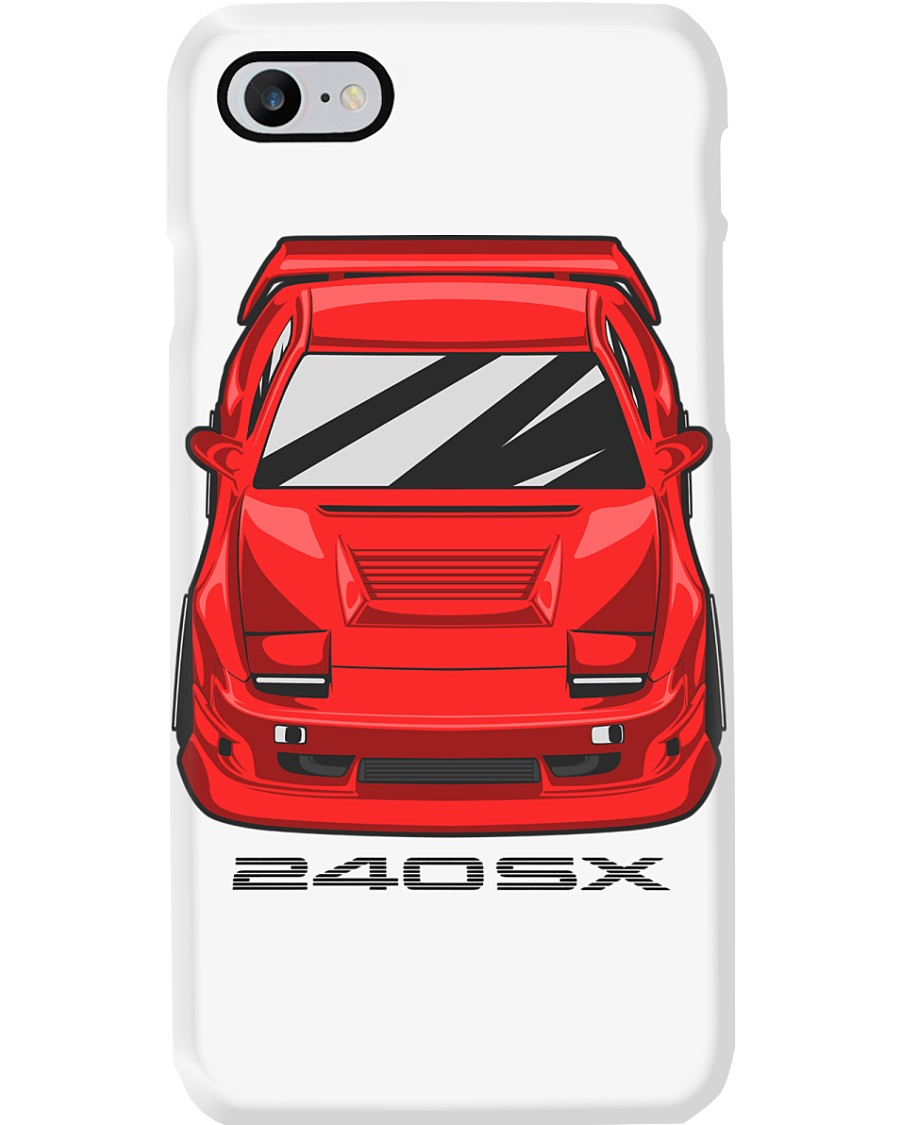 240sx 326 Phone Case