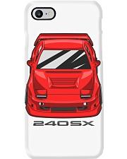 240sx 326 Phone Case i-phone-7-case
