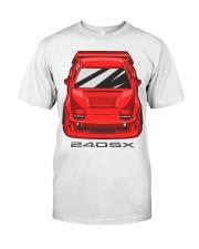 240sx 326 Classic T-Shirt thumbnail