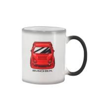 240sx 326 Color Changing Mug thumbnail