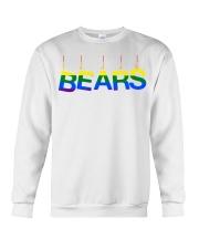 bears Crewneck Sweatshirt thumbnail