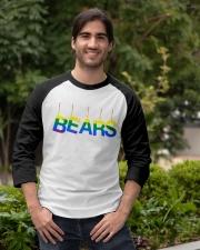 bears Baseball Tee apparel-baseball-tee-lifestyle05