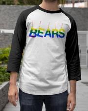 bears Baseball Tee apparel-baseball-tee-lifestyle06
