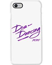 Dis-Dancing 2020 Phone Case thumbnail