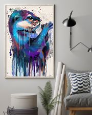 Ferret 11x17 Poster lifestyle-poster-1