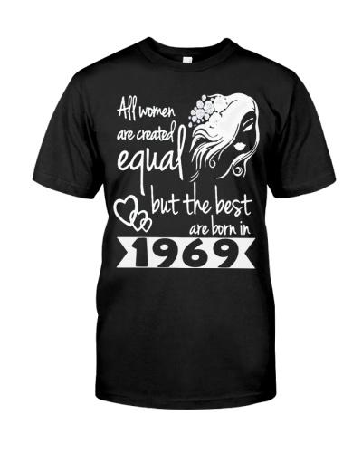 FUNNY Shirt -  Amazing shirt