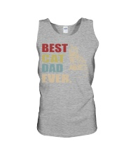 Best Cat Dad Ever T-Shirt Cat Daddy Gift Shirts Unisex Tank thumbnail