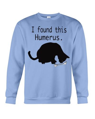 Meowy Cat Lovers Shirt Christmas Gift