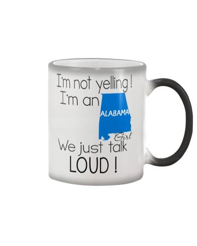 Alabama Shirt -  Funny T Shirt