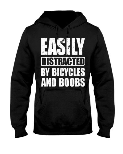 Funny Shirt For Cycling Lovers