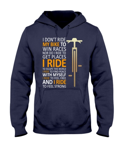 Inspirational Cycling Quotes To Get You Riding