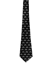Limited Edition Tie front