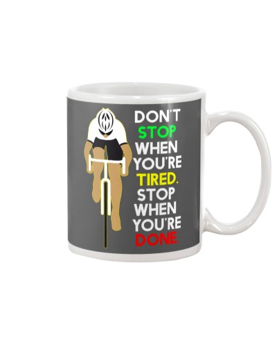 Cycling T Shirt Shirts Hoodies Posters Mugs