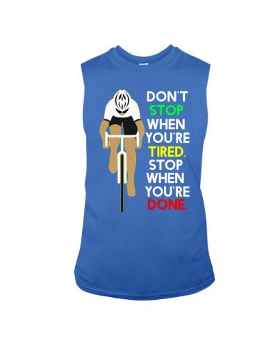 Sprueche Fahrrad Inspiration Motivation