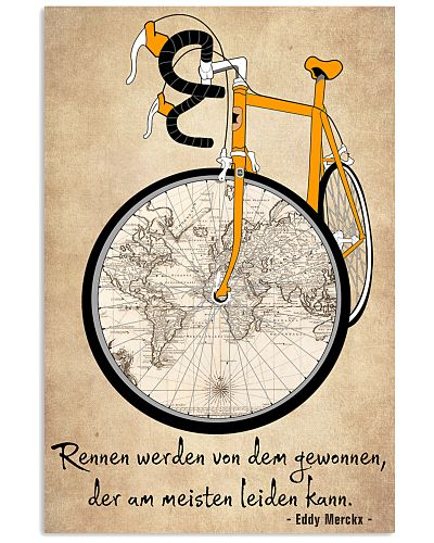 Sprueche Fahrrad Inspiration Motivation