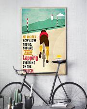 Mont Ventoux 16x24 Poster lifestyle-poster-7