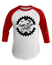 RIDE Baseball Tee tile