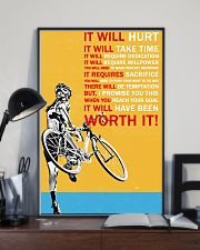 Awesome Posters 11x17 Poster lifestyle-poster-2