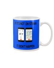 Limited Editon Mug front