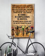 Awesome Posters 11x17 Poster lifestyle-poster-7