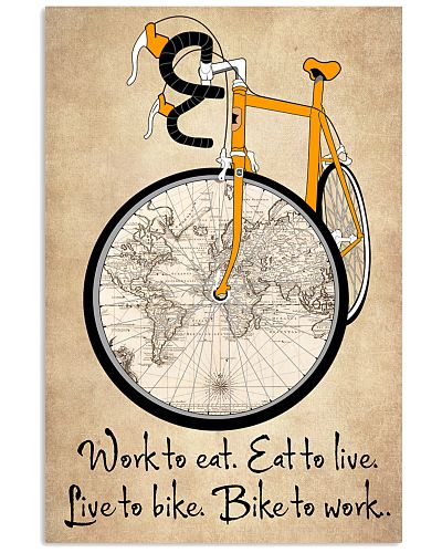 Cycling Quotes That Will Inspire You To Get Out