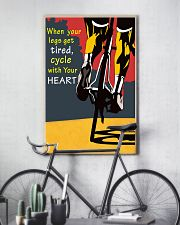 Limited Edition Poster 11x17 Poster lifestyle-poster-7