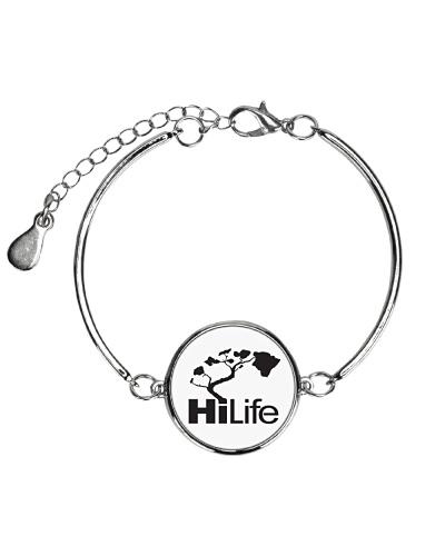 Hawaii Life - HiLife