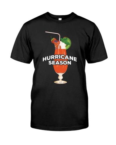 Hurricane season-floral 6