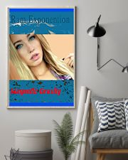 Ram Exponention 24x36 Poster lifestyle-poster-1